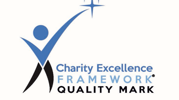 Charity-Excellence-Framework-Quality-Mark-Logo-2-730x410